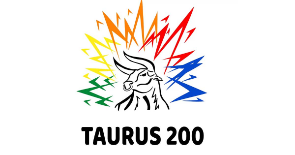 Taurus 200 - Obstacle Race / Mud Run