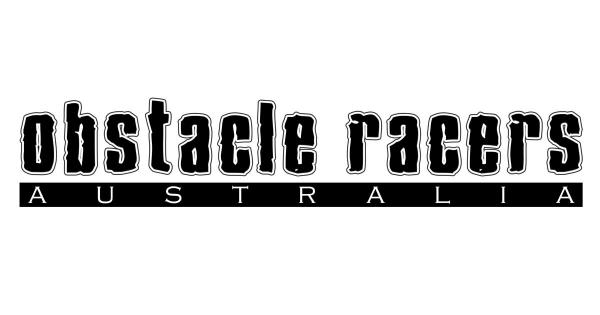 Obstacle Racers Australia