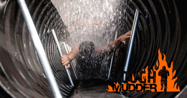 - Obstacle Race / Mud Run in NZ