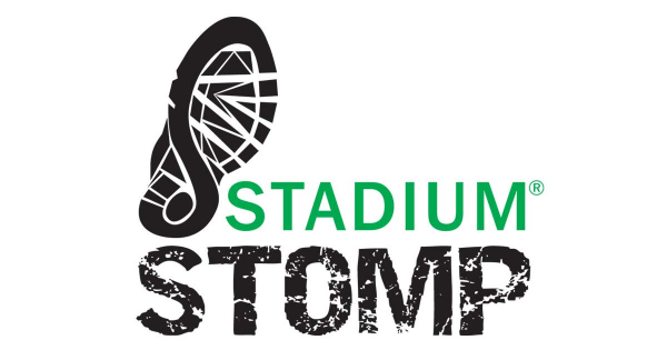 Stadium Stomp NSW