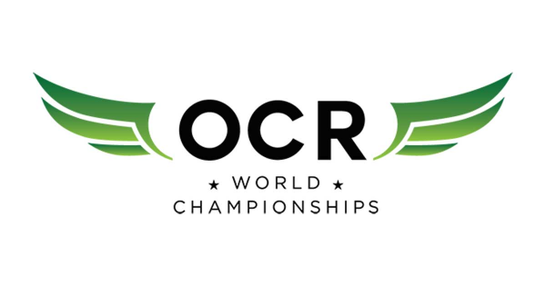 OCRWC - Obstacle Race / Mud Run