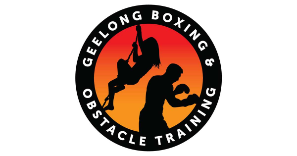 Geelong Boxing and Obstacle Training (GBOT) VIC