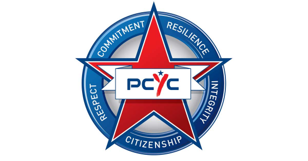 PCYC Raw Challenge - Obstacle Race / Mud Run