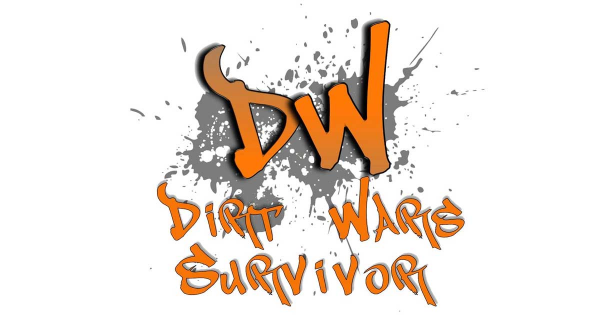 Dirt Wars Survivor SA