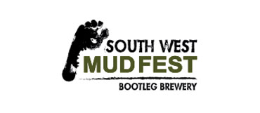 South West Mudfest
