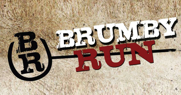 Billabong Ranch Brumby Run