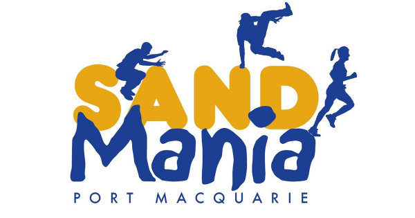 Sand Mania Port Macquarie
