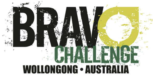 Bravo Team Challenge - Obstacle Race / Mud Run