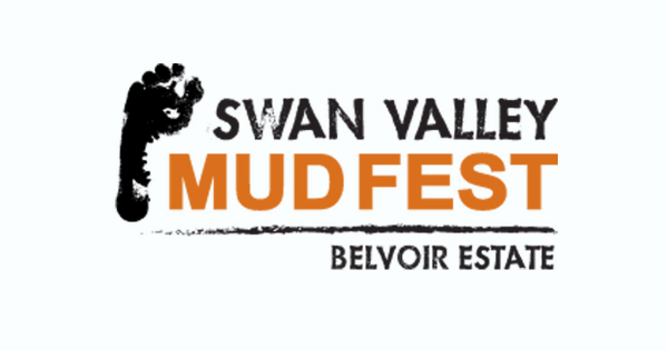 Swan Valley Mudfest WA