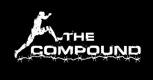 The Compound - Obstacle Race / Mud Run